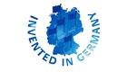 Logo des Spitzencluster-Wettbewerbs